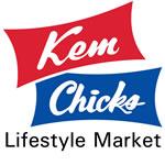 Kemchicks