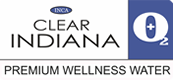 Clear Indiana